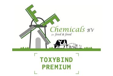 toxybinder premium