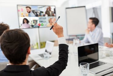 online technical trainings